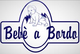 Bebè a Bordo